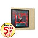【中古】【CD+DVD 三方背ケース付】BOOTLEG 初回限定映像盤/ 米津玄師