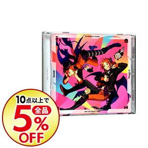ゲームミュージック, その他 5715CD 3rd vol05 2wink 2wink