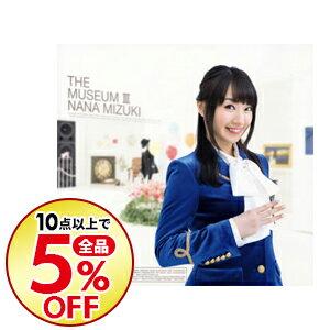 【CD+DVD】THEMUSEUM3