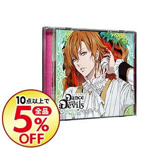サウンドトラック, その他 CD Dance with DevilsCharming Book Vol2