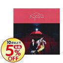【中古】【CD+DVD】Fiction e.p 初回生産限定盤 / sumika