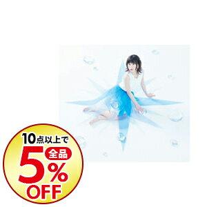 サウンドトラック, TVアニメ BLUE COMPASS CDBluray BOX