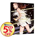 【中古】【Blu−ray】namie amuro Final...
