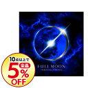 【中古】【CD+DVD】FULL MOON[スマプラコード付属なし] / 登坂広臣