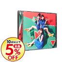 【中古】乃木坂46/ 【CD+DVD】ジコチューで行こう!(TYPE−B)