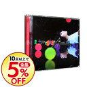 【中古】【全品5倍】【CD+DVD】アンビバレント(TYPE−A) / 欅坂46