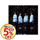【中古】【全品5倍!9/30限定】欅坂46/ 【CD+DVD】アンビバレント(TYPE−B)