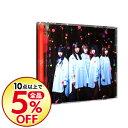 【中古】【全品5倍!9/30限定】欅坂46/ 【CD+DVD】アンビバレント(TYPE−C)