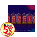 【中古】【CD+DVD】Pretender 初回限定盤 / Official髭男dism
