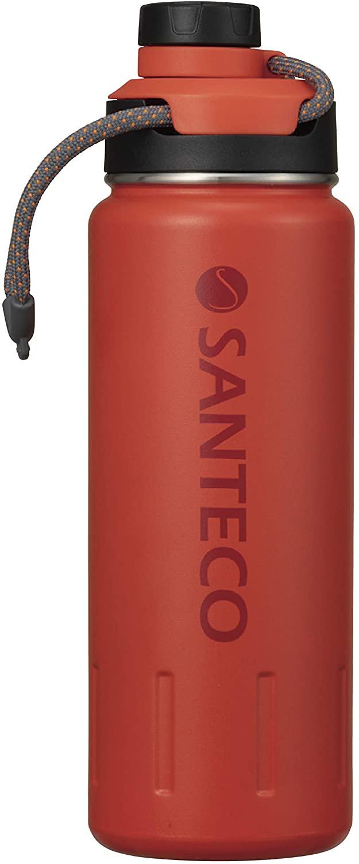 弁当箱・水筒, 水筒・マグボトル  CB SANTECO K2 680 4571347179514