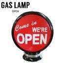最大1000円OFFクーポン!GAS LAMP ガスランプ ガス灯 ラ...