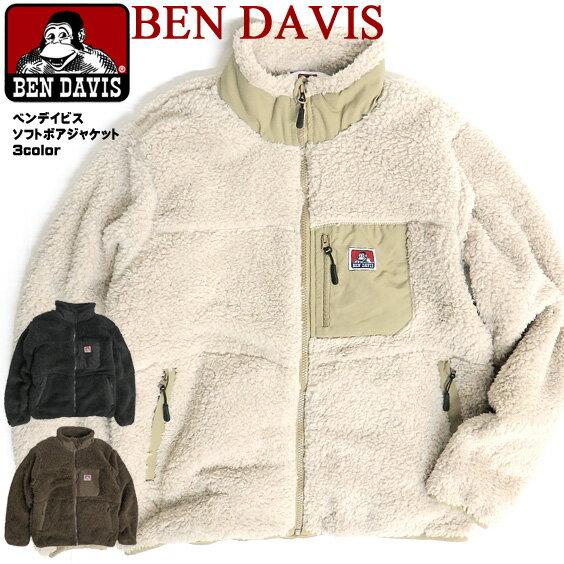 メンズファッション, コート・ジャケット BEN DAVIS 2019AW BEN-1437