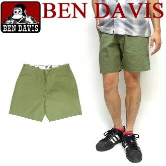 本 · 大衛斯專案行本大衛斯短褲 ★ 本大衛斯在短褲上。 柔和的顏色是時尚和休閒短褲。 像往常一樣穿著能你大括弧。 出現在時尚底部是夏季的完美。 ⇒ 本 763