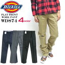 Dickies WD874 ディッキーズ チノパン メンズ ...