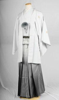 成人式卒業袴レンタル一式セット【送料無料】男袴セット例2