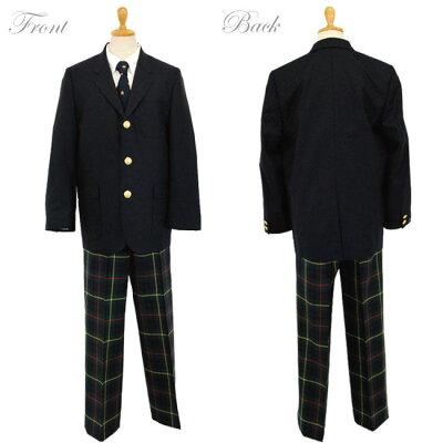9eeec81fe6f4b ...  レンタル  男の子 スーツ フォーマル  子供スーツレンタル  靴セット ...