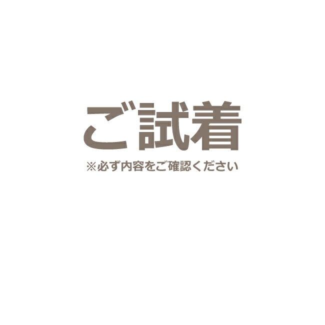 【レンタル】【子どもフォーマルレンタル】2泊3日平日のみご試着&お取り置きサービス