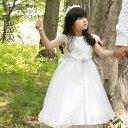 【レンタル】子供ドレス レンタル【靴セット】【キッズドレス】...