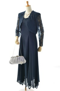1aab4677b542c  レンタルドレス13~17号 お母様 ロング ドレス 結婚式  アフタヌーンドレス おば様 パーティードレス  結婚式  大きいサイズ  お呼ばれ フォーマルドレス ...