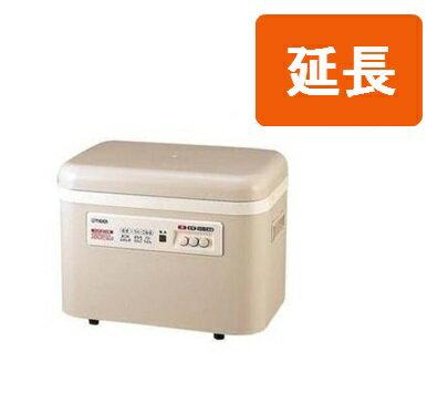 【レンタル 延長】電気餅つき機