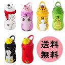 独自のデザインと高い品質で人気のthermo mug(サーモマグ) ♪《【レビュー書いて送料無料】サ...