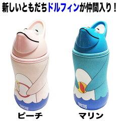独自のデザインと高い品質で人気のthermo mug(サーモマグ) ♪《【レビュー書いて送料無料】新...