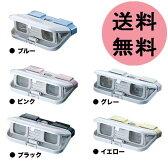 《【郵便送料無料】 東京セイル オペラグラス 双眼鏡 3X28 コンサート・スポーツ観戦に!! 10P05Nov16