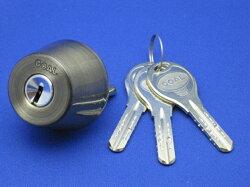 ゴール社V18TX,TTX対応各種シリンダーgcy-2320(GCY-232)