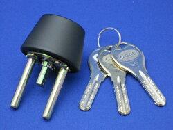 ゴール社V18TX,TTX対応各種シリンダーgcy-2580(GCY-258)