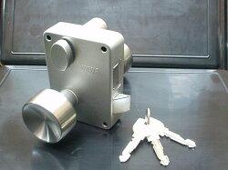 U9PMK(75PM)取替用本体セット外開用右勝手