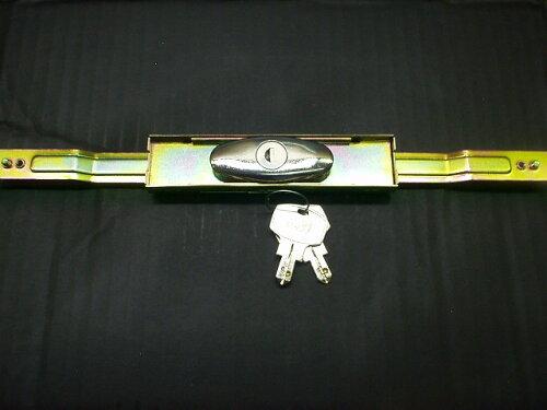 三和シャッターKS-25D(KS-29) (KS29)ディンプルキータイプ☆☆三和 SANWA サンワ☆シャッター 錠 ...