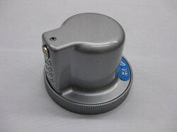 ロックブロック5型握玉用ダイヤル錠タイプ