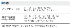 U9HMD-1サムターン側握り玉のみ(戸厚33ミリ〜42ミリ用)
