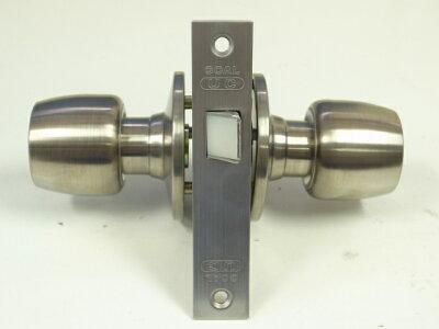 商品リンクバナー写真画像:略語「OM」例1:ゴール UC-1Q 本体セット (リプレ カギとドア廻り金物専門店さんからの出展)