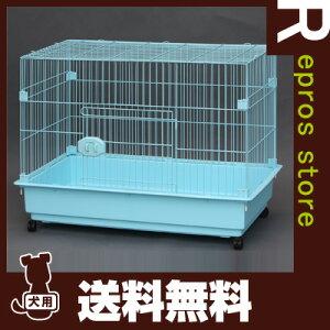 【正規品】☆GBDOGサークルレクタングル3200-DRブルージービー▼gペットグッズ犬ドッグ【HLS_DU】
