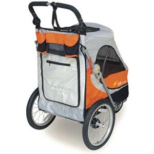 ■3輪バギーサファリSH-MAX702ファンタジーワールド▼gペットグッズ犬ドッグ猫キャットカート
