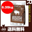 【送料無料・同梱可】◆PetKi...
