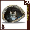 【正規品】CAT BAG キャットバッグ Beautifool ▼x ペット グッズ 猫 キャ…