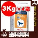【送料無料・同梱可】ベッツプラン 犬用 エイジングケア 3kg×4袋 ...