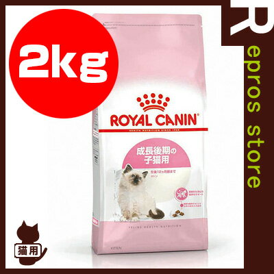 ○FHN キトン 2kg ロイヤルカナン▼gペットフードキャット猫子猫フィーラインヘルスニュートリション