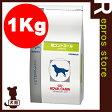 ベテリナリーダイエット 犬用 糖コントロール ドライ 1kg ロイヤルカナン▼b ペット フード ドッグ 犬 療法食