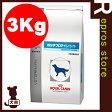ベテリナリーダイエット 犬用 低分子プロテイン ライト ドライ 3kg ロイヤルカナン▼b ペット フード ドッグ 犬 療法食 アレルギー
