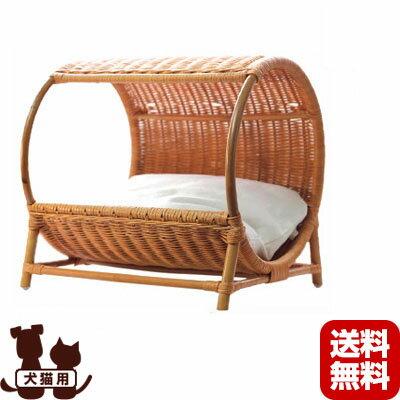 ベッド・マット・寝具, ベッド  g