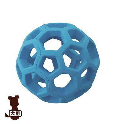☆ベイビー ホーリーローラー ブルー PLATZ プラッツ ▼g ペット グッズ 犬 ドッグ おもちゃ