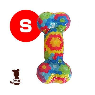 ☆PLATZ nu-bo ヌーボー ボーン S プラッツ ▼g ペット フード 犬 ドッグ おもちゃ