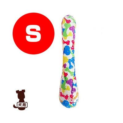 ☆PLATZ nu-bo ヌーボー スティック S プラッツ ▼g ペット フード 犬 ドッグ おもちゃ