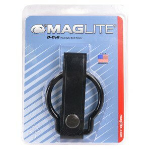 啤酒杯燈架輕的戒指 | 馬格-LITE 光輕門廊手電筒筒郵袋手電筒筒案例手電筒筒存儲