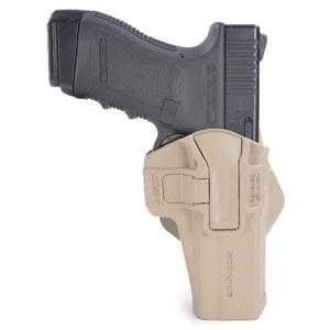 FAB 防禦 SCORPUS M1 皮套 g-21 右旋轉 LV1 [譚] fabdefense 皮套 Glock.45ACP 左 FABDEFENSE