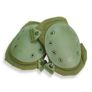 CONDOR護膝KP2防護具[草綠色]KP2-007 nipatto膝蓋期待膝蓋期待sapotanipurotekutanigado