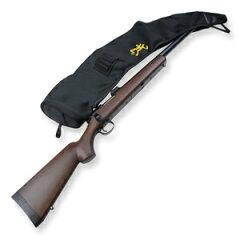 ブローニング ライフルカバー ネオプレン [ ブラック ] 12974199 BROWNING…